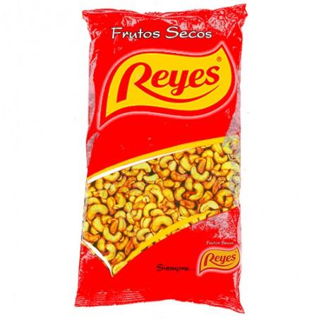 Reyes Anacardo Bolsa Kg.