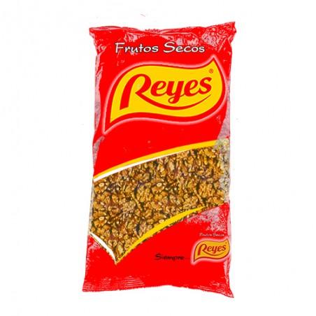 Reyes Nueces Bolsa 750 Gr.